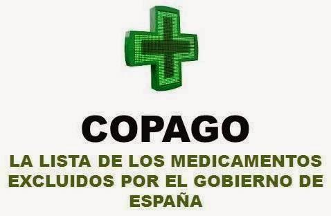 Copago