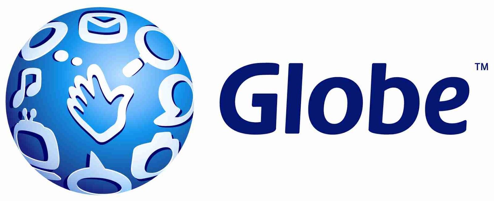 Globe Latest Windows 8 Offering  Geekschicksten