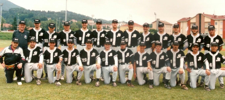 SENAGO 1997