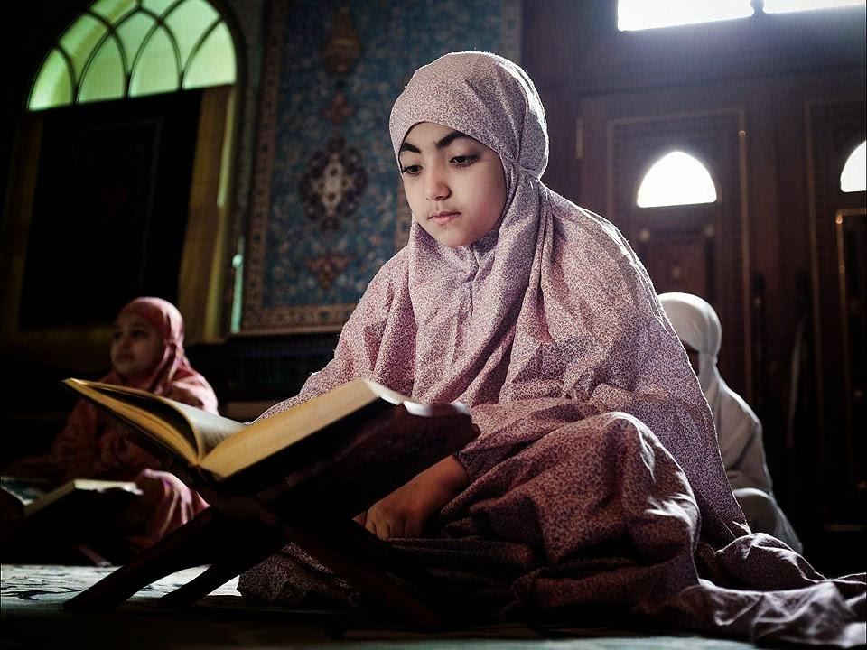 Metode dan Manfaat Menghafal Al Qur'an