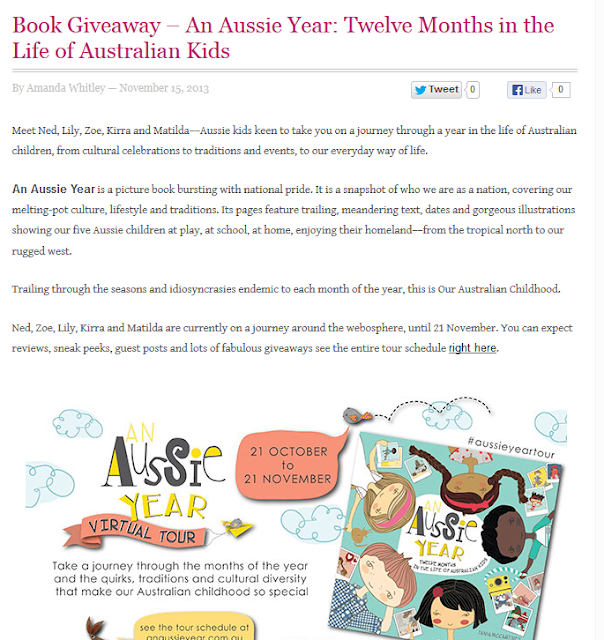 http://www.hercanberra.com.au/index.php/2013/11/15/book-giveaway-an-aussie-year-twelve-months-in-the-life-of-australian-kids/