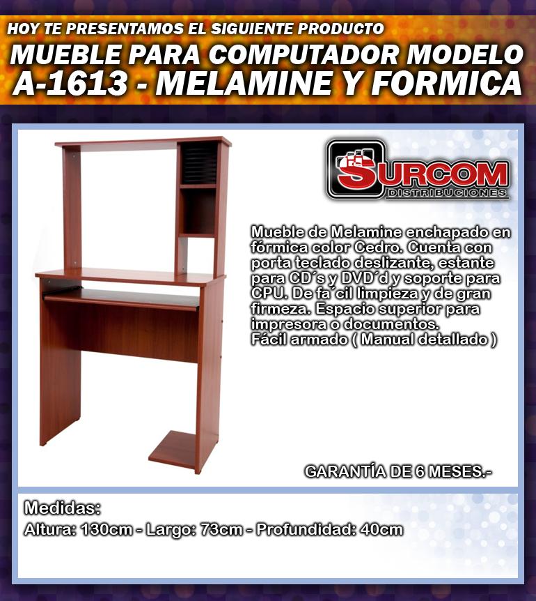 imagenes de muebles de cedro - Casas Cedro Muebles Mitula Casas