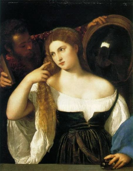 femeie-cu-oglinda-titian-1515
