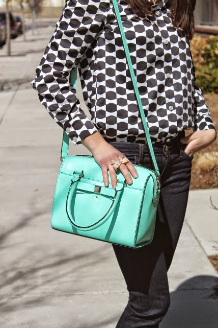 kate spade crossbody, kate spade purse, kate spade tote, kate spade clutch, madewell tote, dylan tote, leather tote,
