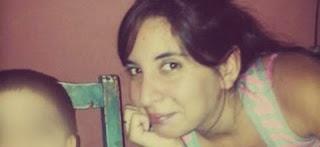 Yanina Ponce Tello