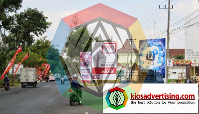 Jasa Pengurusan Ijin Keramaian di Kota Malang