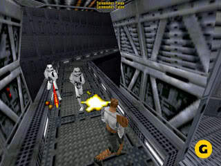 dark forces full version download