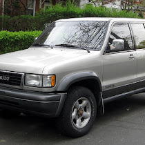 Isuzu rodeo manual download al camus blog isuzu trooper manual download fandeluxe Images