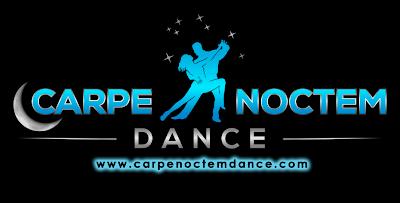 http://www.carpenoctemdance.com/