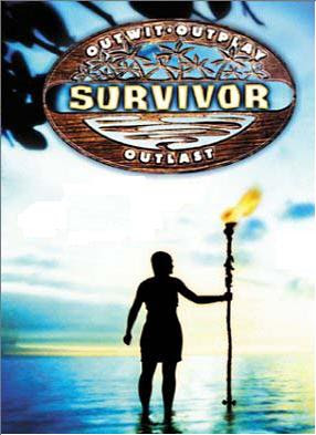 survivor%2B%25281%2529 Download   Survivor   23ª Temporada RMVB Legendado