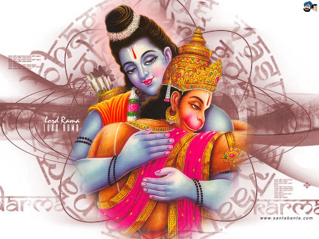 http://3.bp.blogspot.com/-vuG1HZkSuWE/T9hXFHSUvKI/AAAAAAAAANY/r_uPjIUyPs0/s1600/Lord+Ram-Sita+Wallpaper.jpg