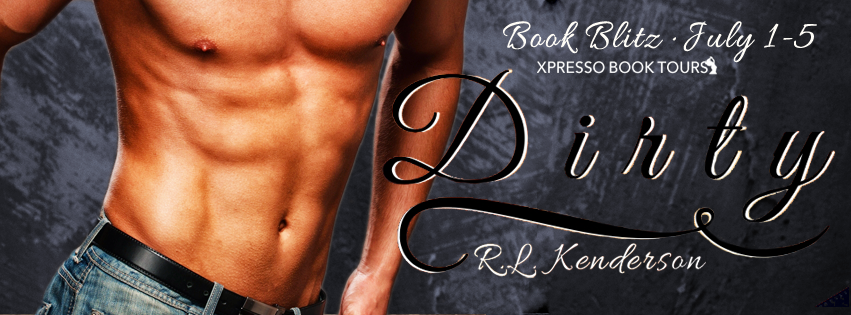 Dirty Book Blitz