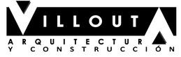 Villouta Arquitectura y Construcción