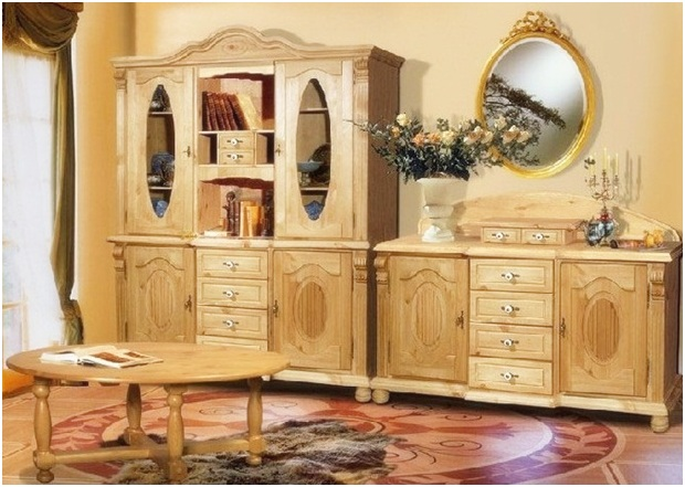 ... cabinets Home Wood works furniture designs ideas.  An Interior Design