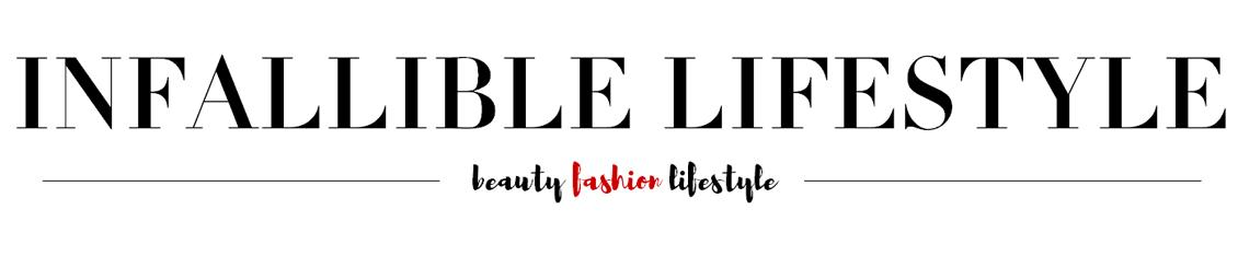 InfallibleLifestyle / blog kosmetyczny