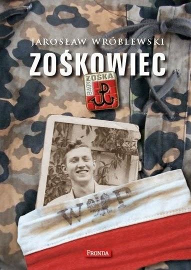 http://www.wydawnictwofronda.pl/zoskowiec-2