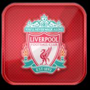 الدوري الإنجليزي : ليفربول 1 - كريستال بالاس 2 سوار الذهب 8 - 11 - 2015