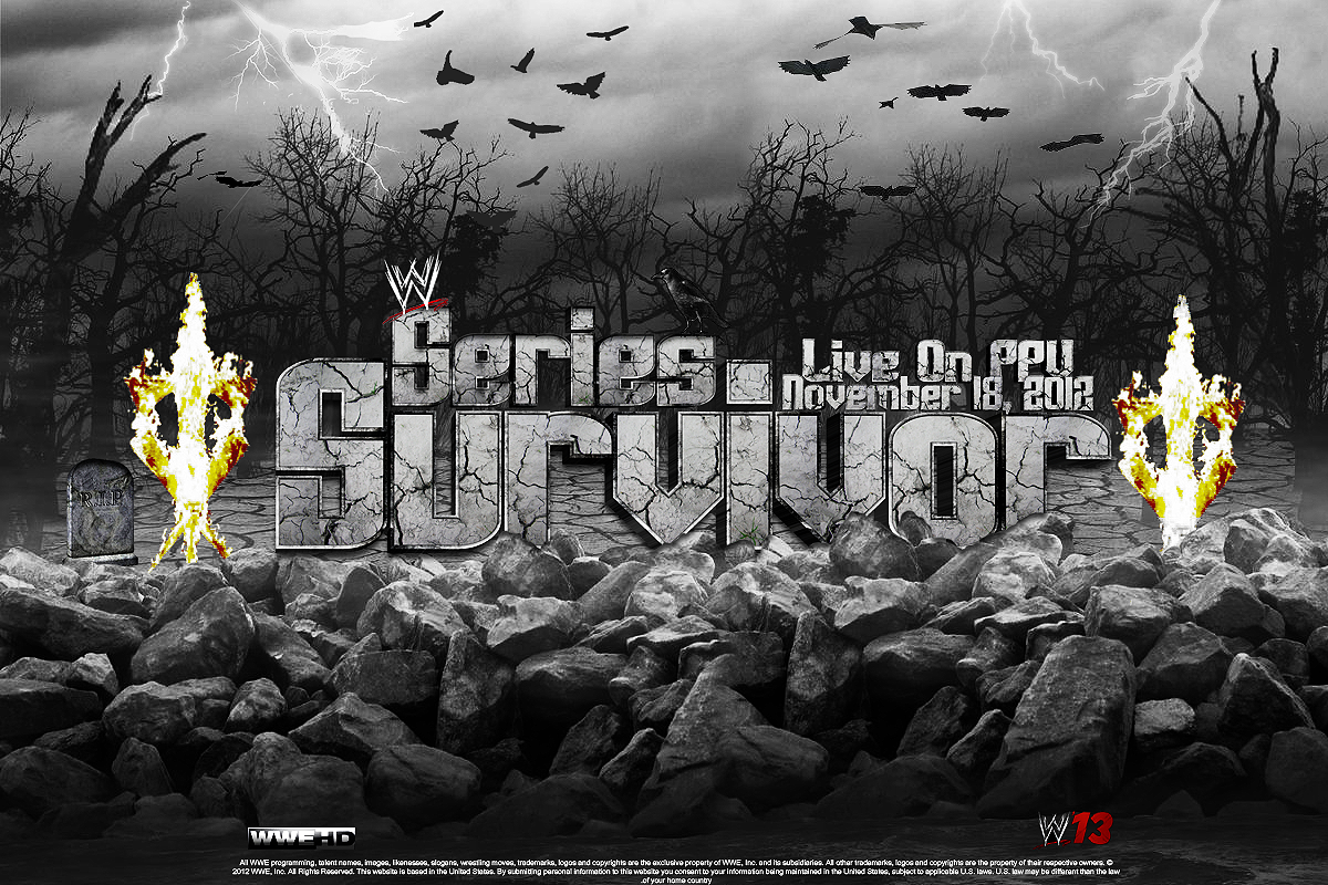 World of Sports: Recap, Review, and Results of WWE Hell in a Cell 2012