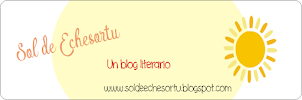 Visitá mi blog literario