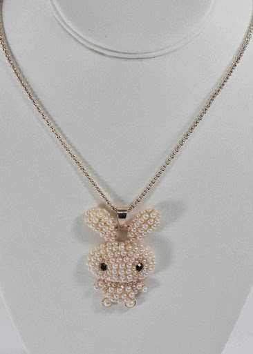 http://www.beauteque.com/beaded-bunny-necklace/