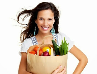 A full list of ingredients for the 2 Day Diet Japan Lingzhi