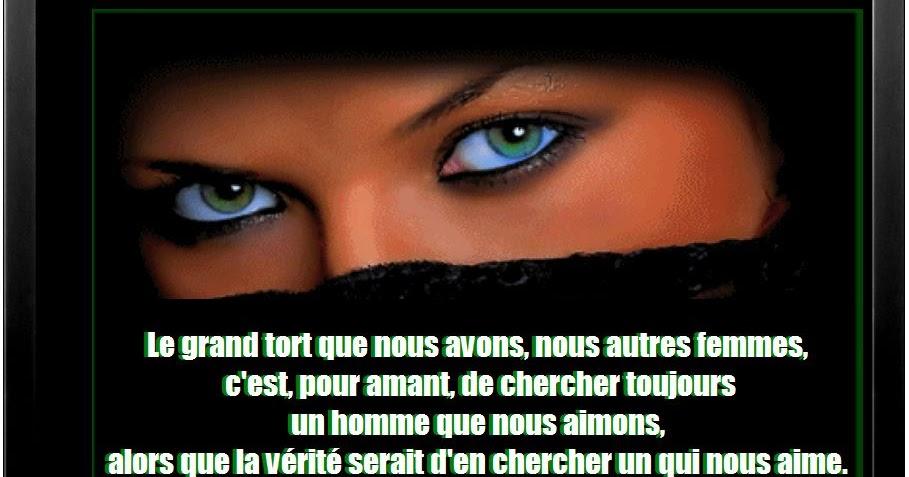 citation cherche homme Nantes