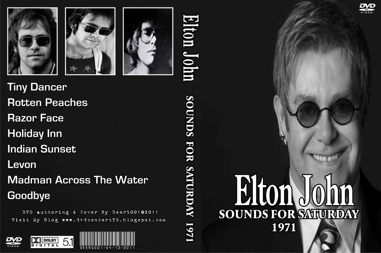 http://3.bp.blogspot.com/-vuQ2M5Da-3o/Tafs4lU3DTI/AAAAAAAACg0/o6AJp84gWb8/s1600/DVD+Cover+Low+Quality++-+Elton+John+-+SOUNDS+FOR+SATURDAY+1971.jpg