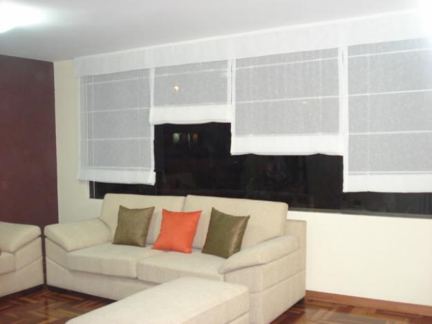 Cortinas roller peru cortinas roller black out peru - Estores dormitorio ...