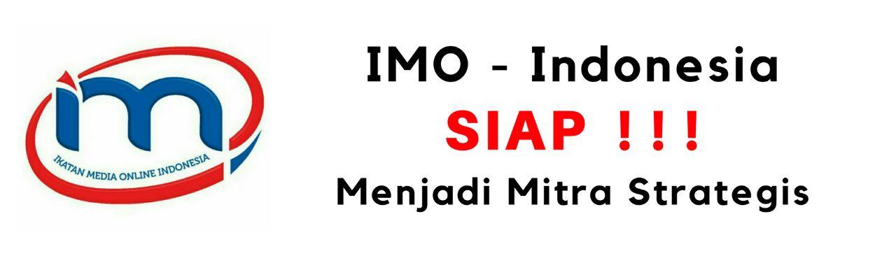 IMO- INDONESIA