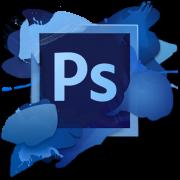 Photoshop CS6 – Chaves de ativação grátis