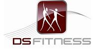 salle de Fitness COURS COLLECTIFS SALLE SPORT DS FITNESS BINCHE HAINAUT