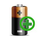 Battery Life Repair PRO 2.72 APK