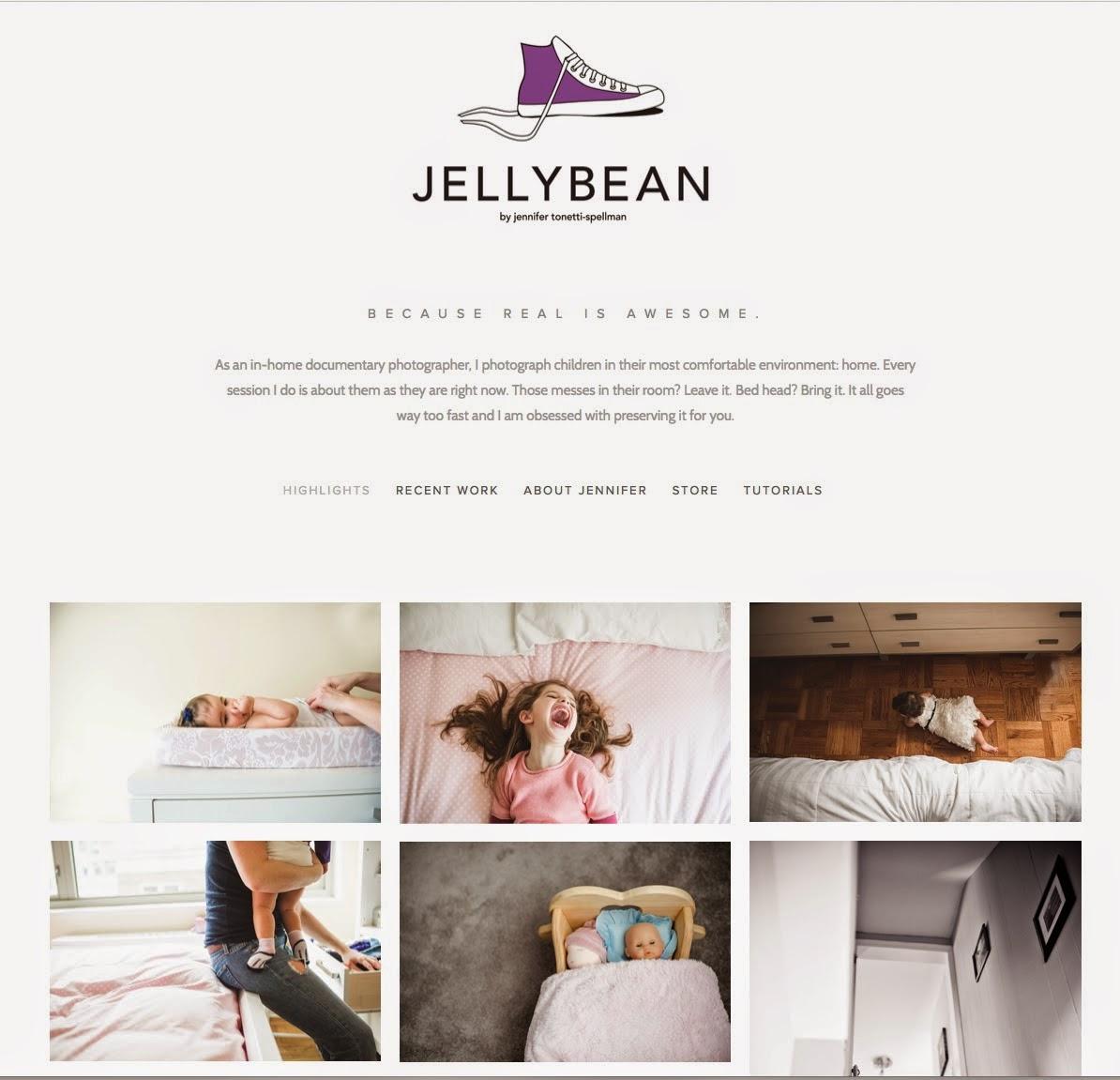 http://www.jellybeanblog.com/