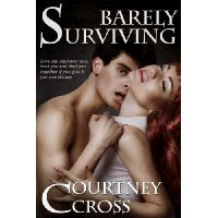 https://www.goodreads.com/book/show/18269437-barely-surviving-1?from_search=true