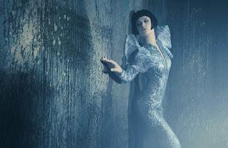 Nicolas Jebran 2013 Haute Couture Spring Wedding Dresses