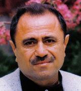 Ahmet Ada