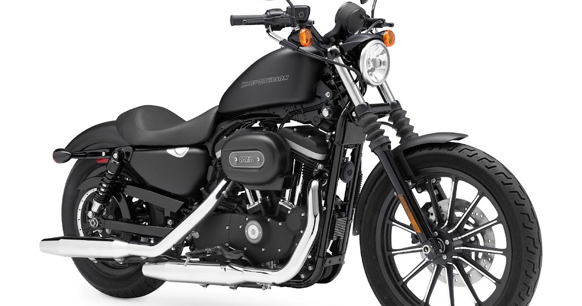 harley 883 iron wallpapers 2016 harley davidson iron 883. Black Bedroom Furniture Sets. Home Design Ideas