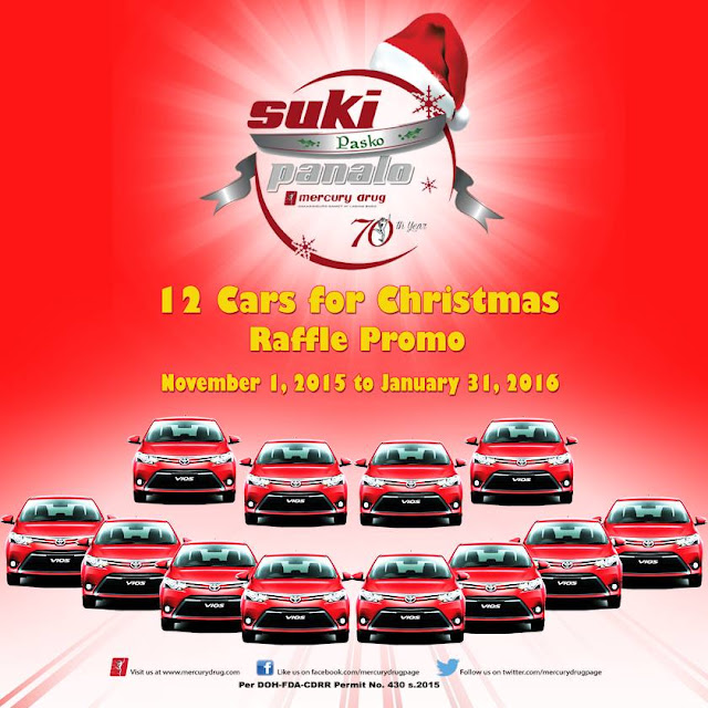 http://www.boy-kuripot.com/2015/12/mercury-drug-12-cars-for-christmas.html