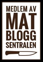 Matbloggsentralen.no