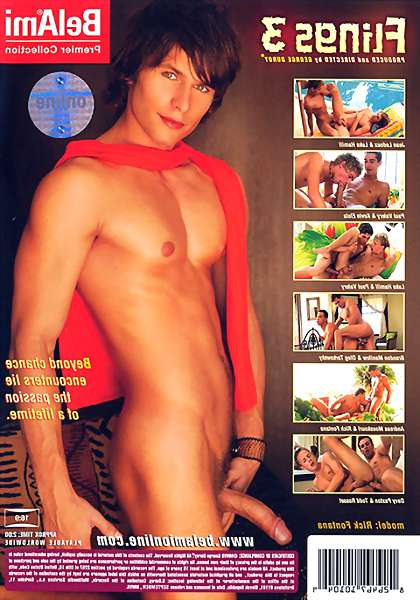 image of gay movies watch free