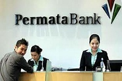 PermataBank - Recruitment All Majors