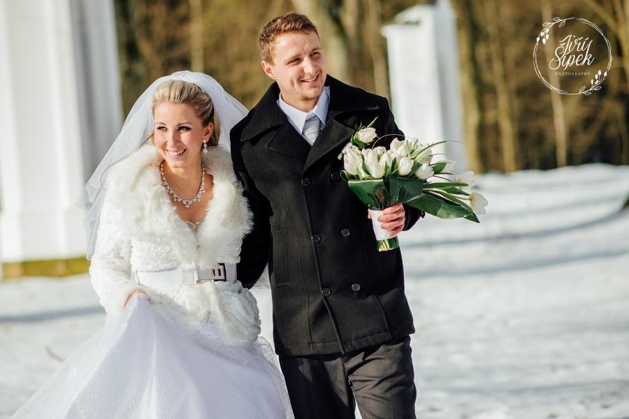 Jiri Sipek wedding photographer