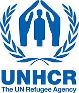 UNHCR Alto Commissariato delle Nazioni Unite per i Rifugiati