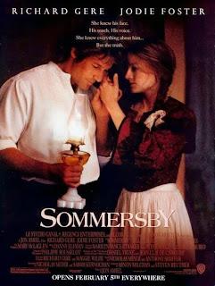 Watch Sommersby (1993) movie free online