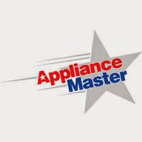 Flemington Appliance Repair 908-788-7733