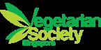 Vegetarian Society Singapore