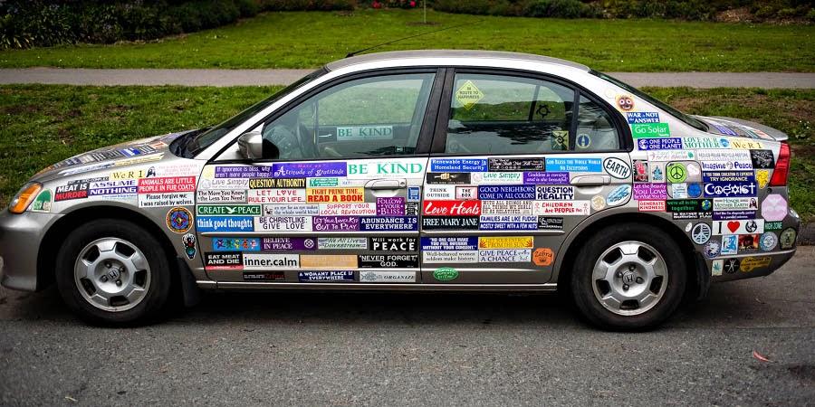 GA Autospritzwerk, Autospritzwerk, Auto lackieren, Aufkleber Auto, Beschriftungen Auto, Scheiben Auto,