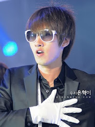 My Nampyeon