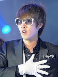 My Nampyeon