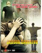 """CONFERENCISTA JAILSON CARVALHO, MEÚ 1º DVD,"""" TRÉS COISAS QUE O CRENTE NÃO PODE PERDE """""""